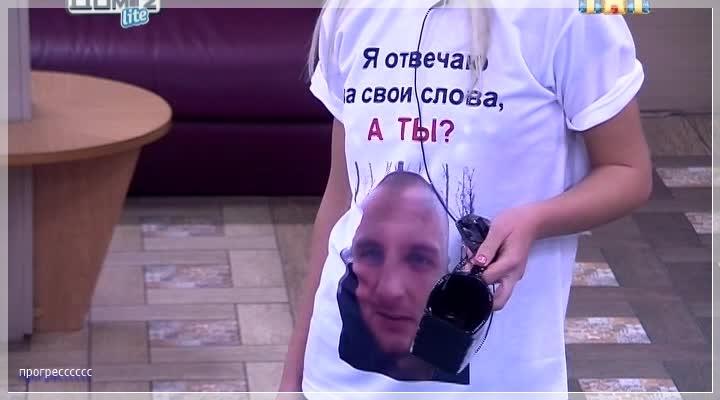 http://i2.imageban.ru/out/2016/03/01/4b47aba4386ac1812a287966524b5776.jpg