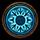 шаманизм 2 | лианы – 75% | регенерация -  65% | захват разума или помощь стихий – 50%