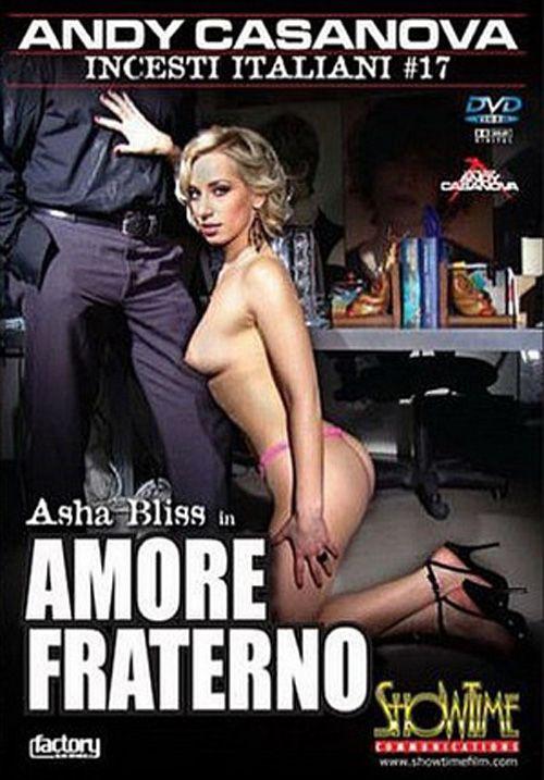 Эротичные слова на итальянском
