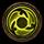 шаманизм 1 | лианы – 50% | регенерация -  35% | захват разума или помощь стихий – 25%
