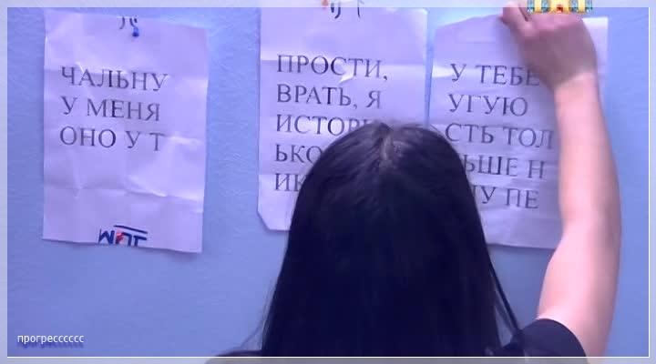 http://i2.imageban.ru/out/2016/03/03/49096c0f10aacc4edecb1a6cb55afbef.jpg