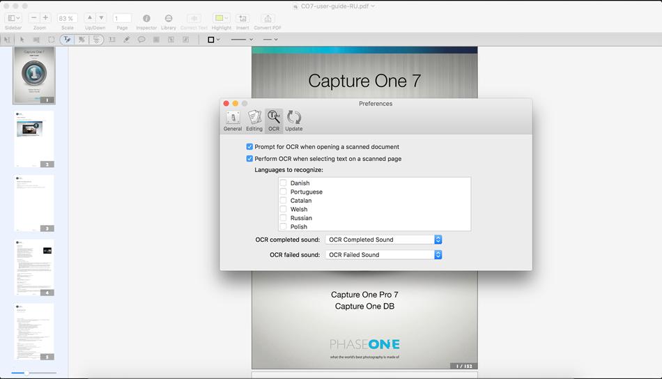 nuance pdf converter professional torrent