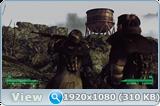Fallout 3 - Reloaded (2016) [Ru] (1.7.0.3/1.01) Repack/Mod Agastan - скачать бесплатно торрент