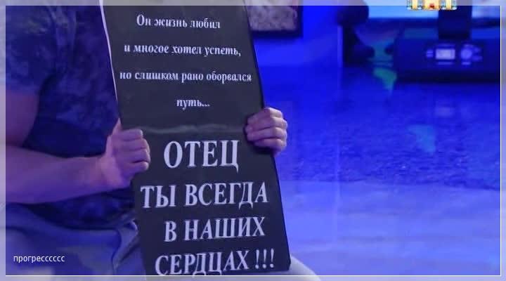 http://i2.imageban.ru/out/2016/03/16/b592a48cb288846d2c40fdc7a8f15128.jpg