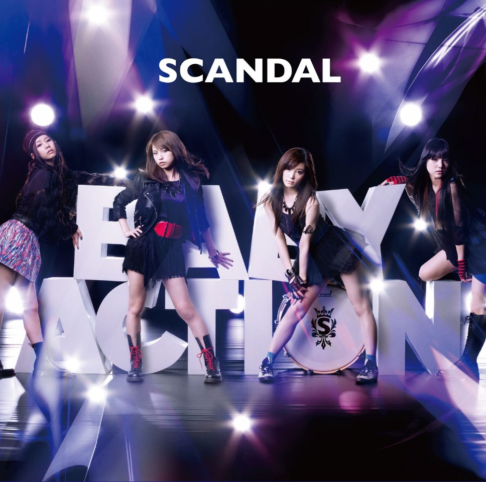 20160317.20 Scandal - Baby Action cover 2.jpg