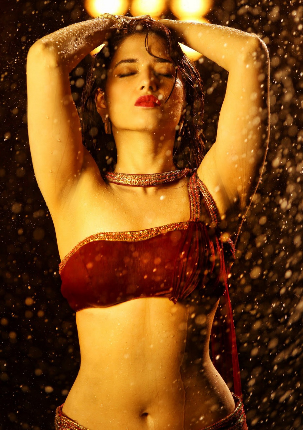 Naked pics from bengali movies naked gallery