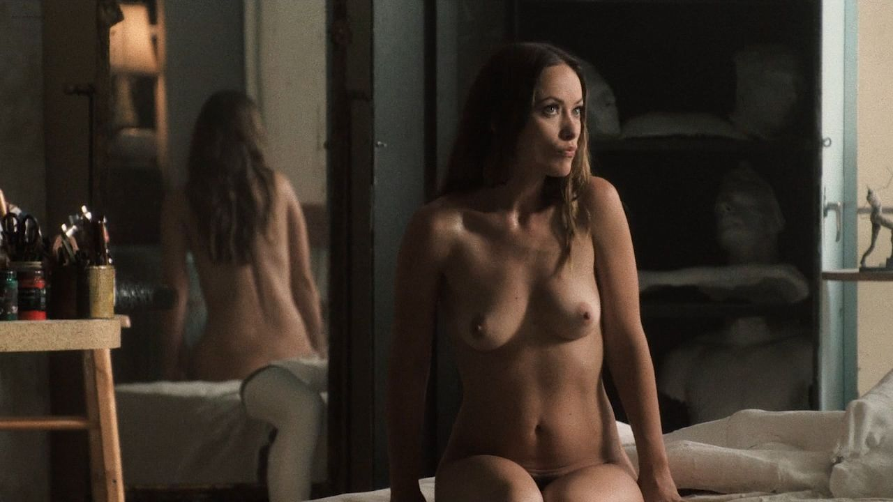 Latest nude movies porncraft clips