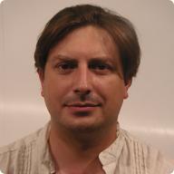 Роман Остапук