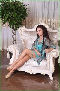 http://i2.imageban.ru/out/2016/03/29/116a9c03adcf5e371359602ad4d84969.jpg