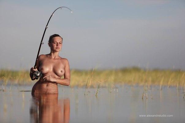 Особенности Кубанской рыбалки