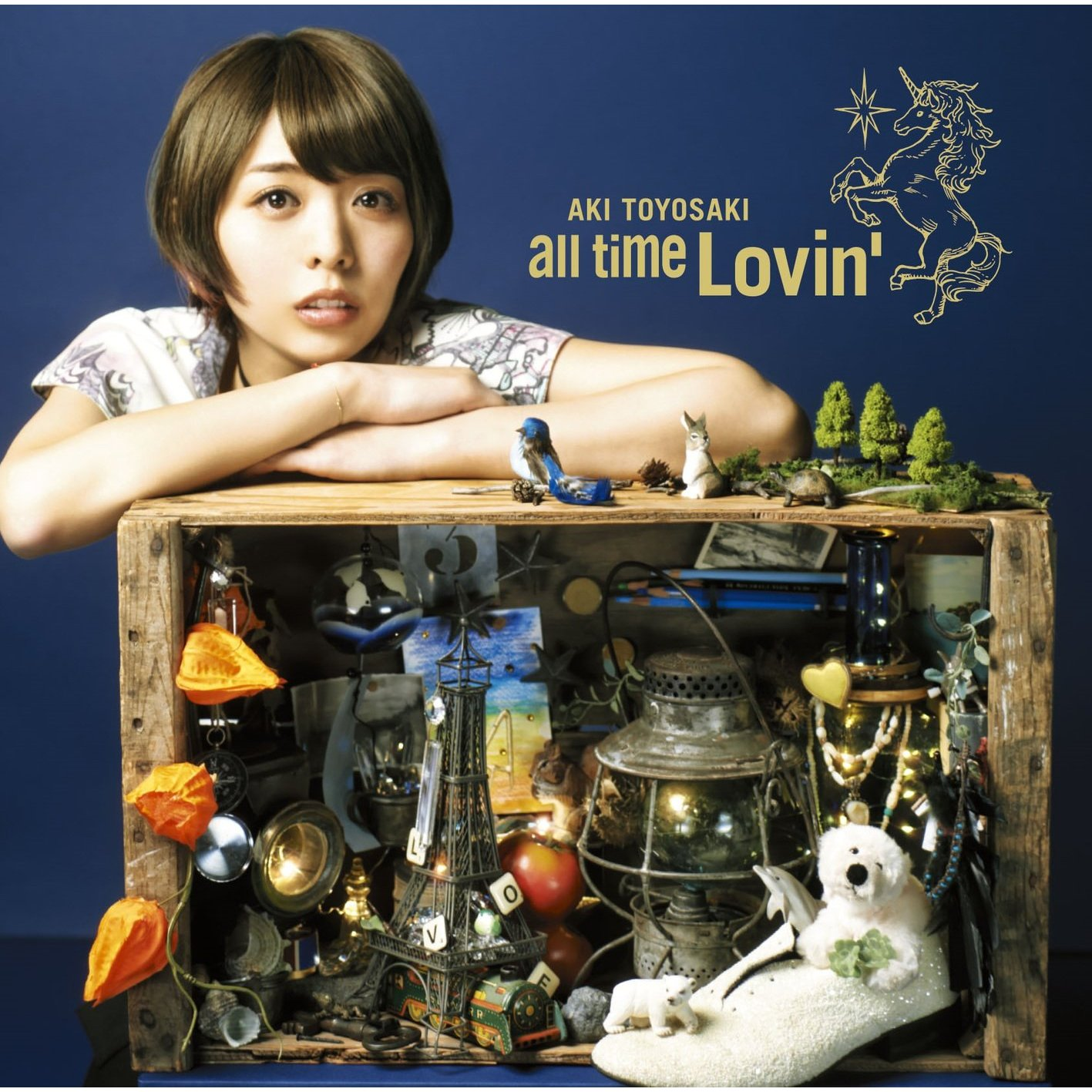 20160401.01.02 Aki Toyosaki - all time Lovin' cover 1.jpg