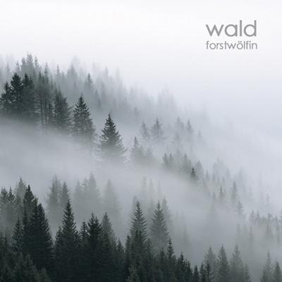 ForstWölfin - Altered State Of Mind – Awareness