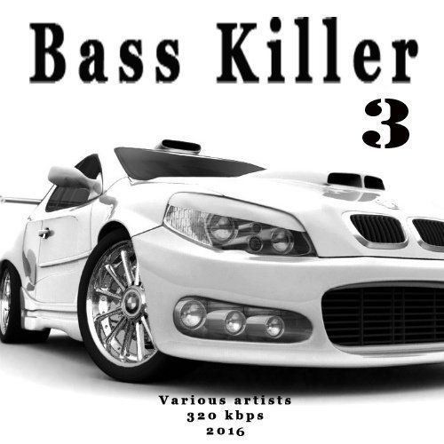 Bass Killer 3  › Торрент