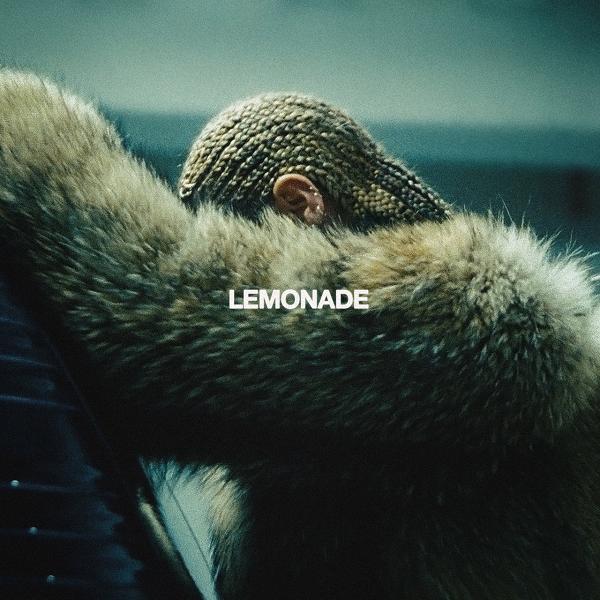 Beyonce - Lemonade | FLAC