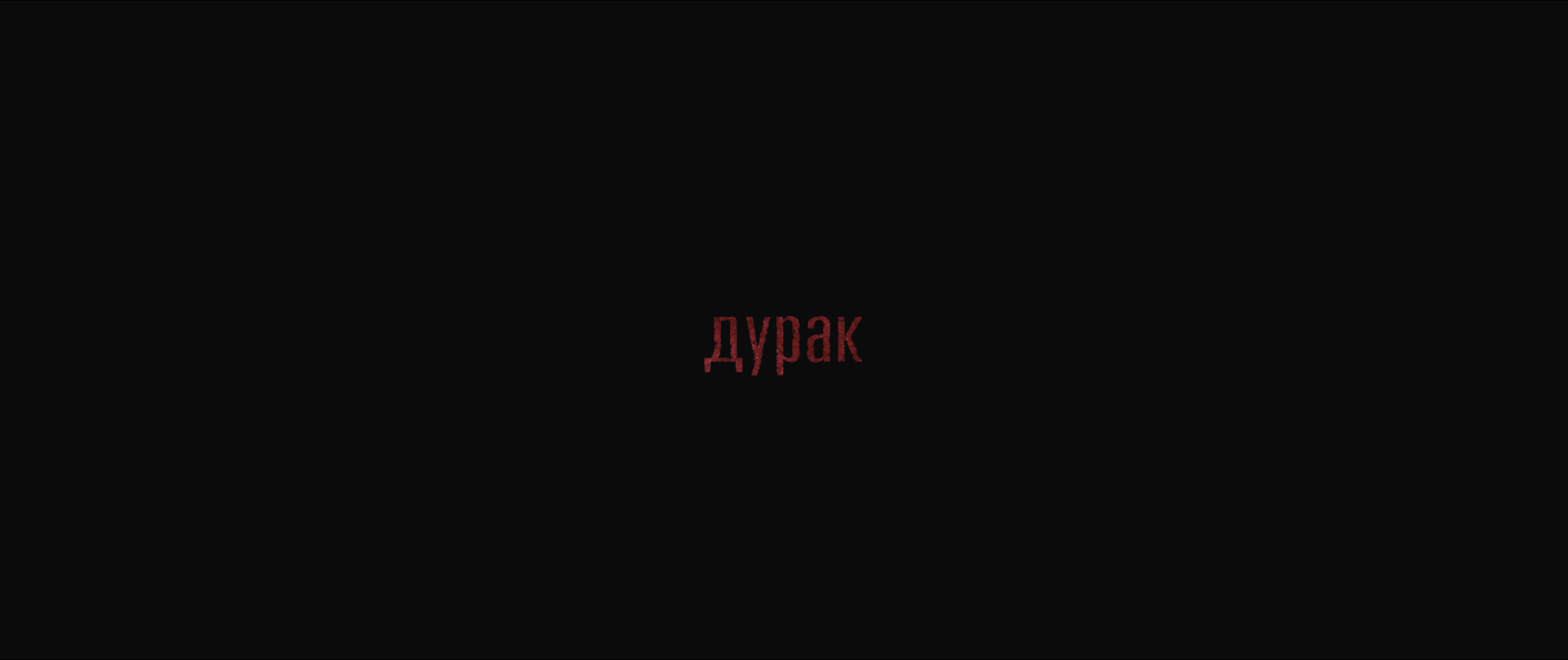 http://i2.imageban.ru/out/2016/04/29/7f5208e74c3926f59711d6a2e02b81f9.png