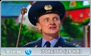 http://i2.imageban.ru/out/2016/05/01/d4303bdefdc0cb08a6680f7c8b94d342.png