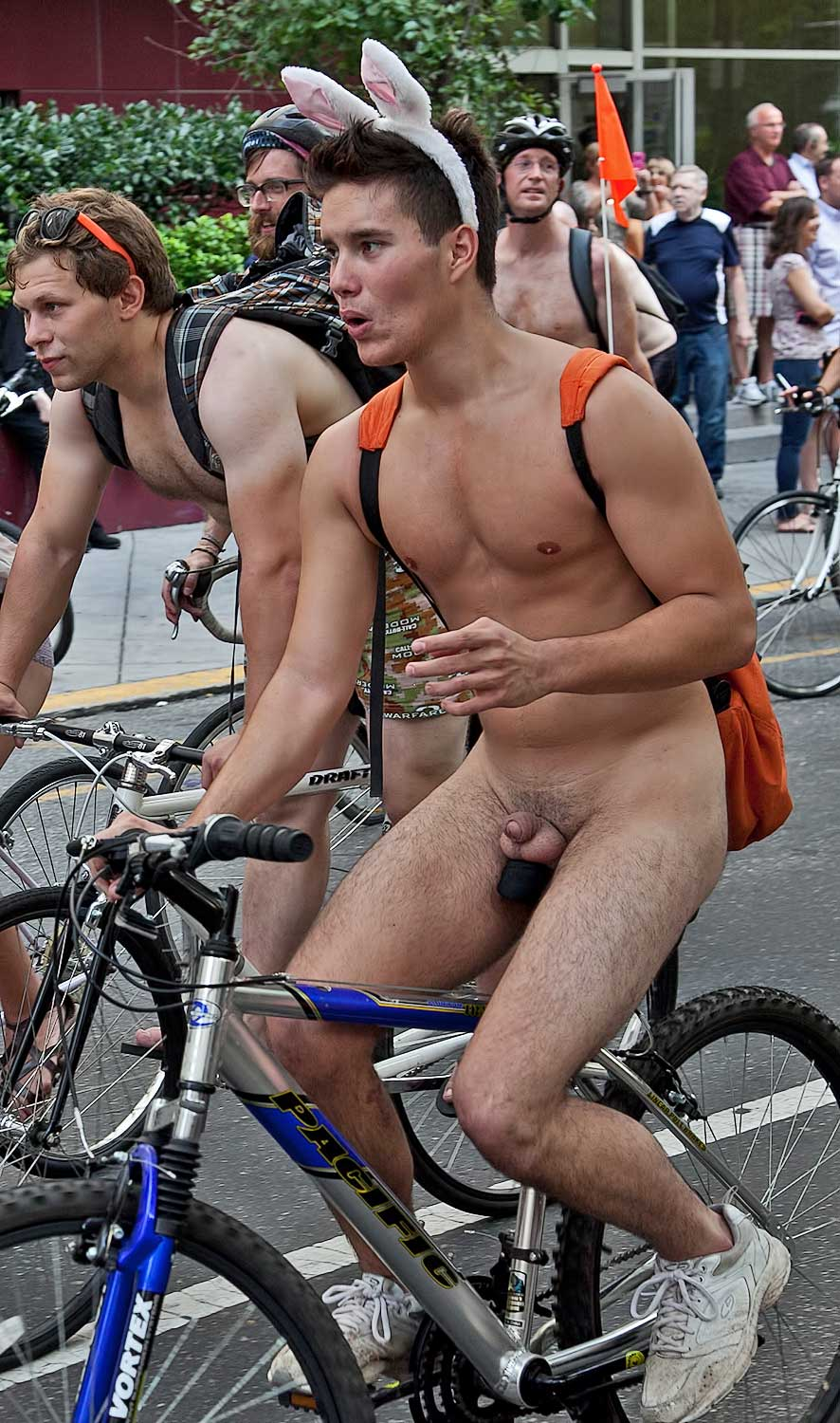 male-nudity-public-pictures