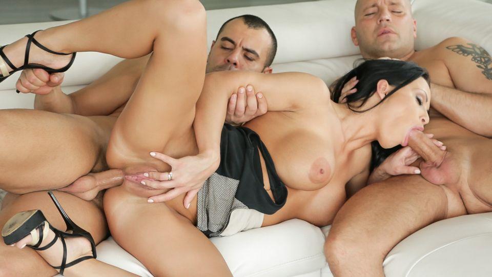 porno-hd-sextury