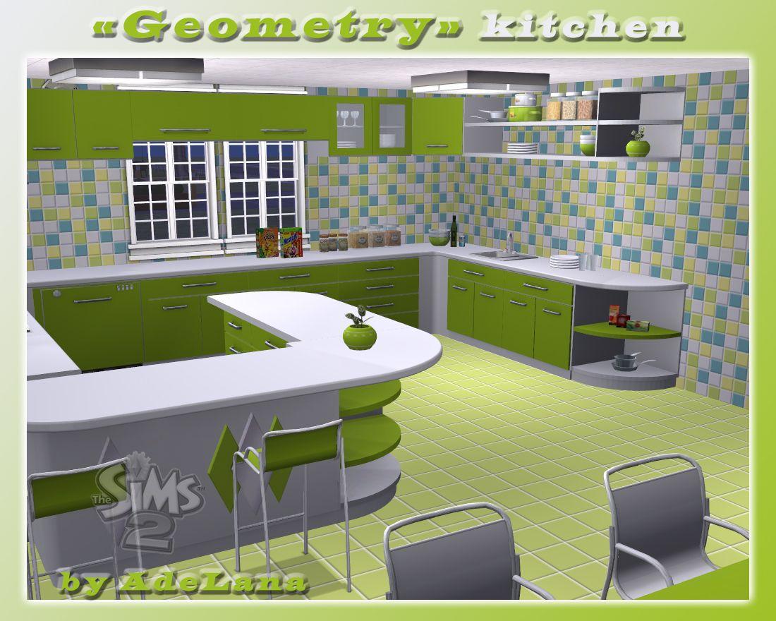 Present MTS green02.jpg
