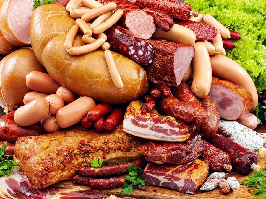 На радость любителям мяса