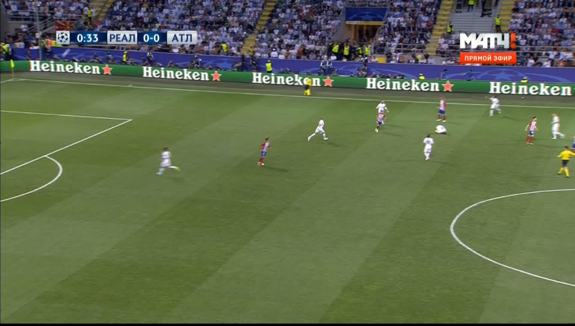 Лига Чемпионов 2015-2016  Финал  Реал Мадрид (Испания) - Атлетико Мадрид (Испания)  Матч ТВ.ts_20160529_035454.171.jpg