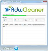 AdwCleaner 5.119 (x86-x64) (2016) Multi/Rus