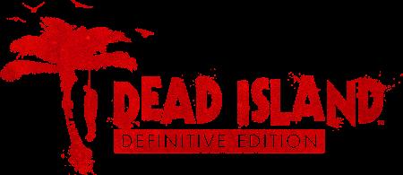 Dead island pc скачать торрент