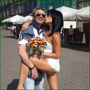 http://i2.imageban.ru/out/2016/05/31/dc79ab7231548272593721628d8ef59f.jpg