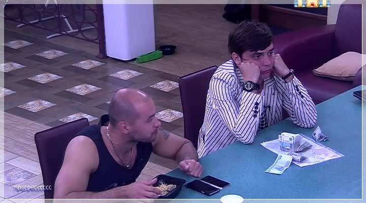 http://i2.imageban.ru/out/2016/06/02/3bc219201cdd4e610a436737f37dde42.jpg