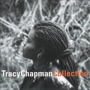 Tracy Chapman - Discography (1988-2008)