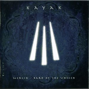 Kayak - Discography (1973-2014)