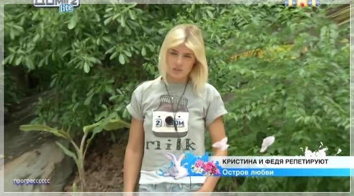 http://i2.imageban.ru/out/2016/06/04/fc33a037768c5ab1cd4a3b5cef417c60.jpg