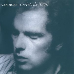 Van Morrison - Collection (1968-2003)