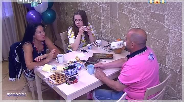 http://i2.imageban.ru/out/2016/06/10/f0a5d76d8b01de07407b82c4012273f6.jpg