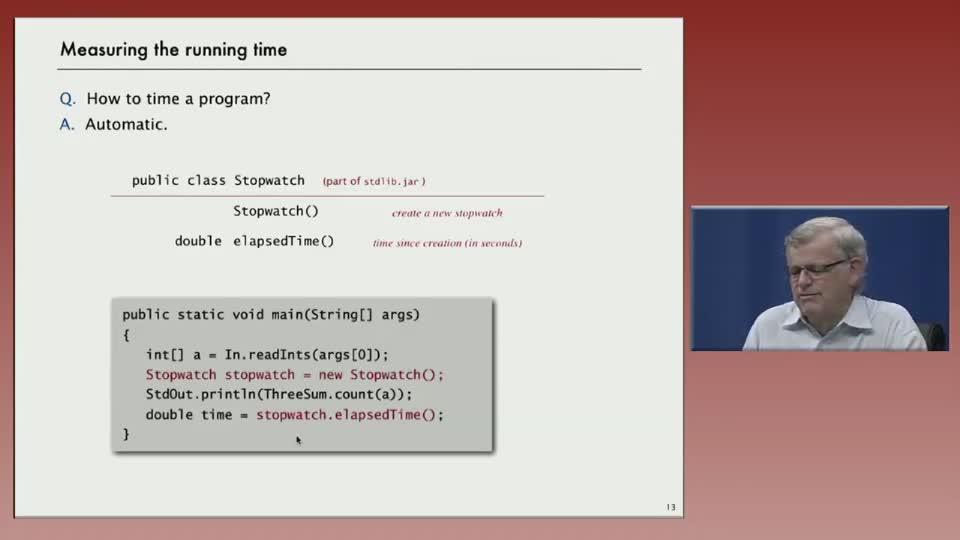 robert sedgewick algorithms in java pdf free download