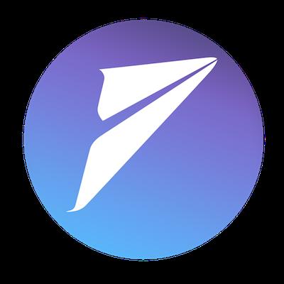 Mail Designer Pro 3 v3.0.8 (2016) Eng