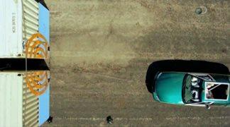 Discovery. Разрушители легенд / Mythbusters [S16] (2016) HDTVRip от HitWay | P
