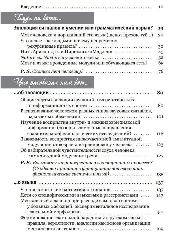 http://i2.imageban.ru/out/2016/06/18/6572614bfd31d8773646a443ede93464.jpg