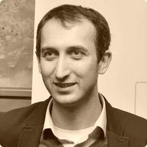 Jaba Burjaliani