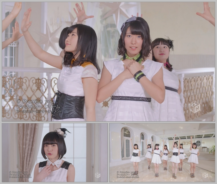 20160622.06.00 Earth Star Dream - Promise you (PV) (JPOP.ru).ts.jpg