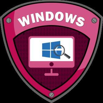 Pentester Academy - Windows Forensics 2016 TUTORiAL