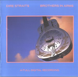 Dire Straits - Discography (1978-1998)