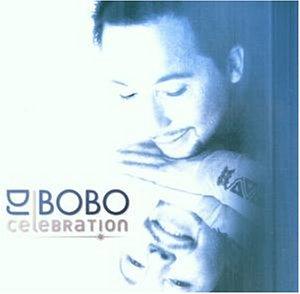 DJ Bobo - Discography (1993-2014)