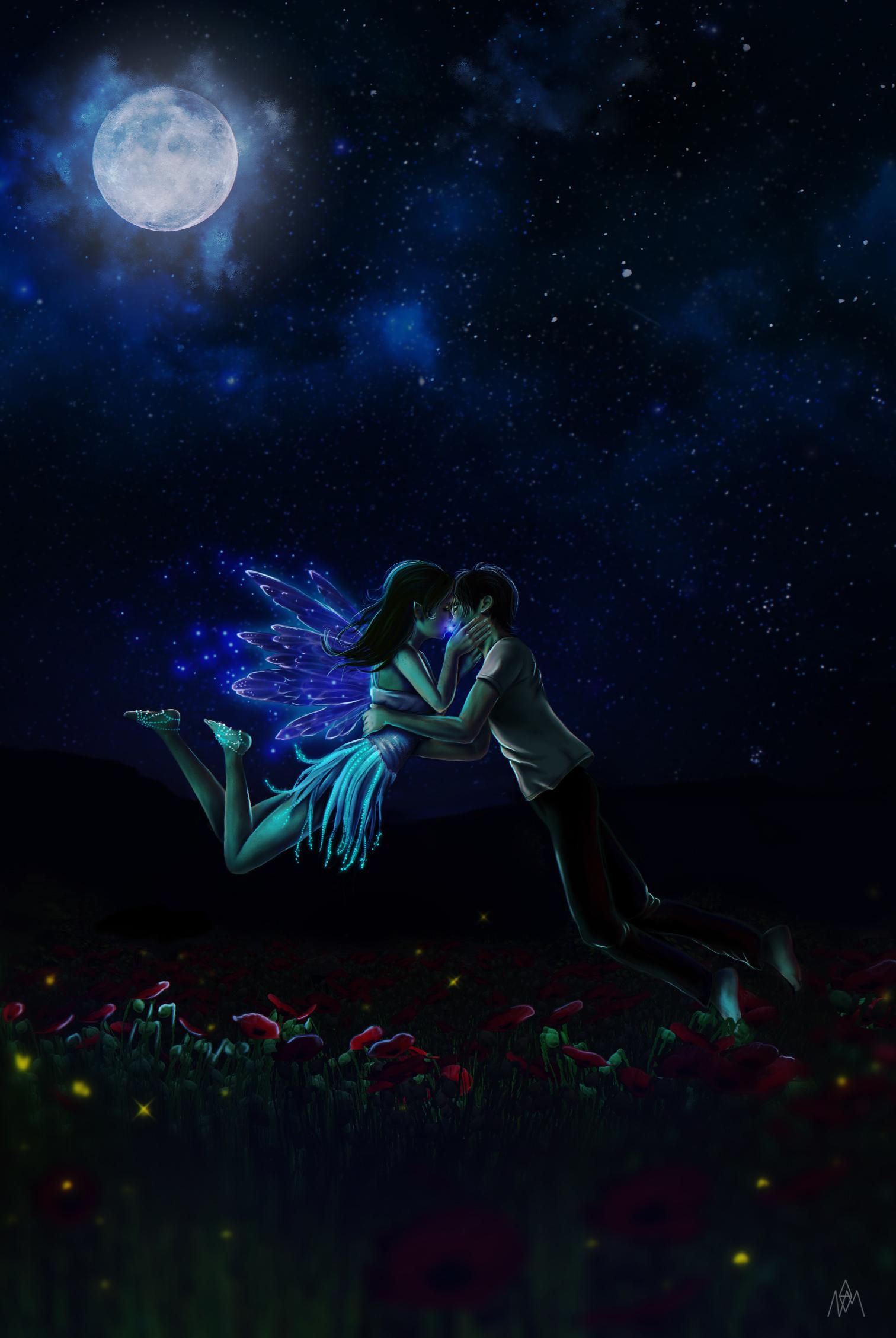 Лунная ночь1.jpg