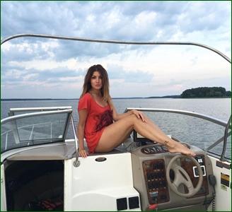 http://i2.imageban.ru/out/2016/06/29/7bc5c5ad368efbbc3324e3e83f3167f9.jpg
