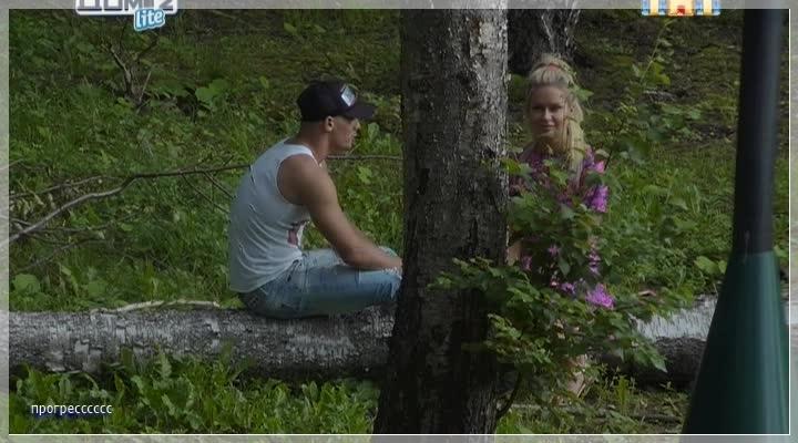 http://i2.imageban.ru/out/2016/07/01/7c5c2f0357fa4d7489048a033d0f9483.jpg