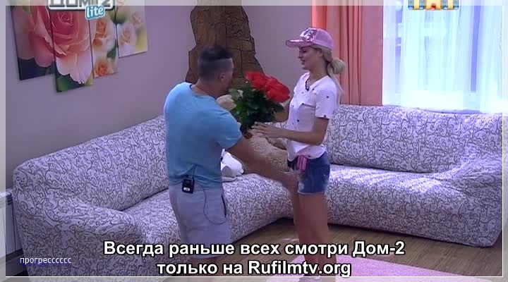 http://i2.imageban.ru/out/2016/07/03/490fb4077e7040b042135ee3b337d63a.jpg