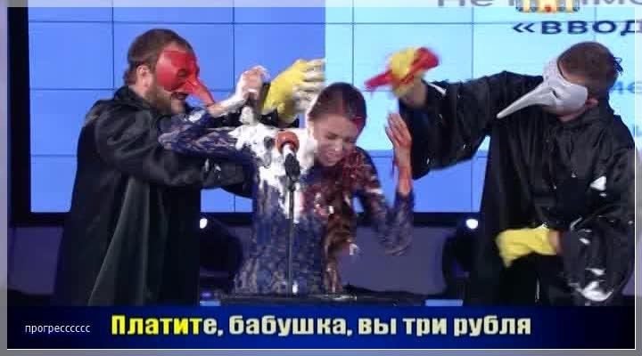 http://i2.imageban.ru/out/2016/07/06/1225caf6ad47e54f216233cab5fcf0f6.jpg
