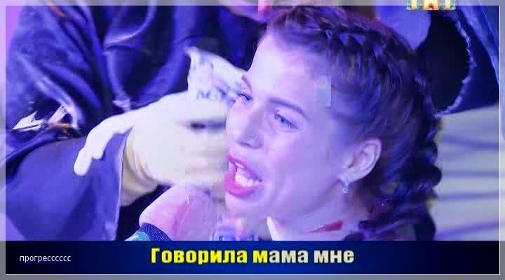 http://i2.imageban.ru/out/2016/07/06/8e3bf2219e6042af068f57df414e012f.jpg