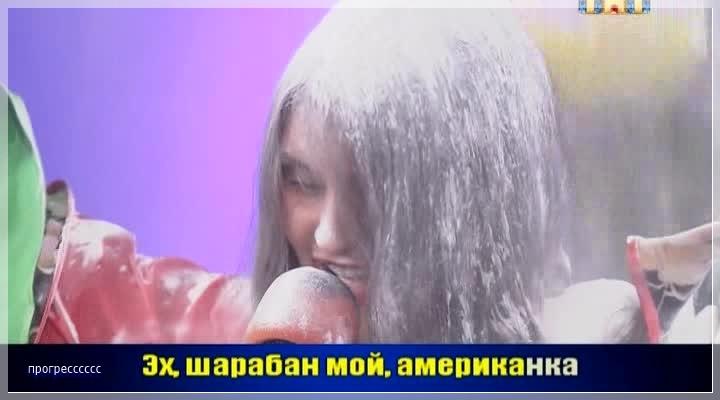 http://i2.imageban.ru/out/2016/07/06/c8c9e9e8a31681c5fee5c5c7c0ee4507.jpg